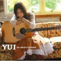 YUI - My Short Stories 2