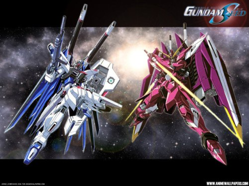 gundamseed_8_640
